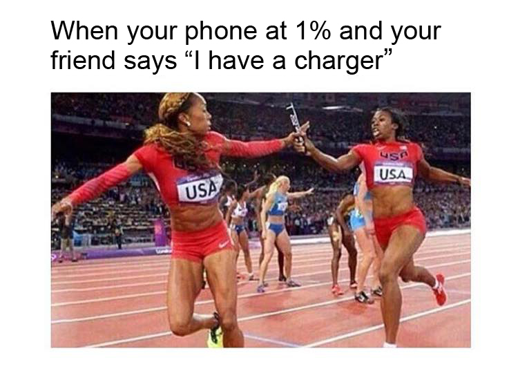 phone-charger-meme