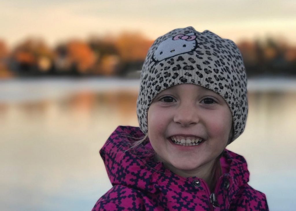 How To Use iPhone 7 Plus Portrait Mode