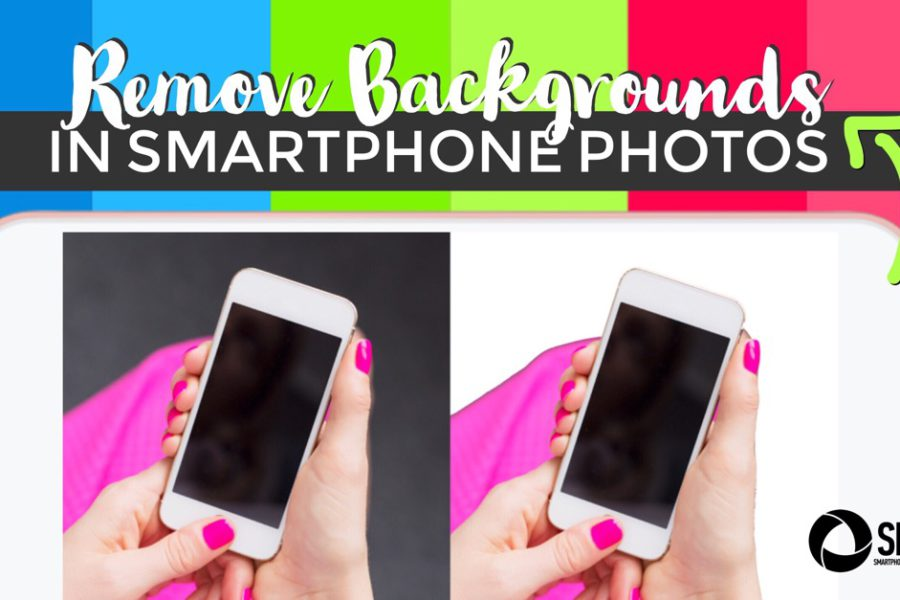 How To Blur Faces In Photos Quickly With One App