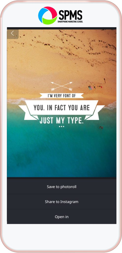 6 Apps For Adding Text To Images For Social Media