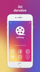 How To post longer videos to Instagram Stories