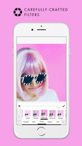 7 Apps To Enhance Videos From Your iPhone