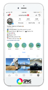 How to Make Instagram Highlight Covers Easily with the Canva App