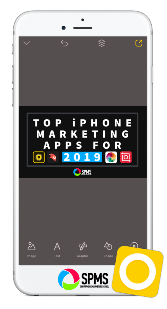 Top Apps You Need for Social Media Marketing in 2019